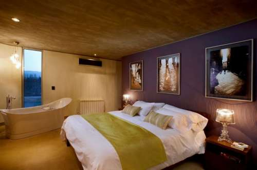 Suite Gran Reserva