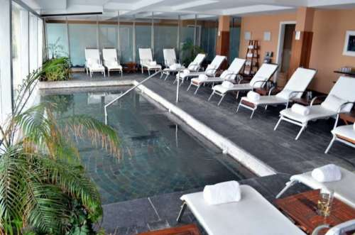 Pool IN